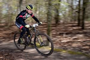 Vil du gerne bruge foråret og sommeren på at forbrænde kalorier samt at nyde naturen, kan mountainbike være løsningen for dig.