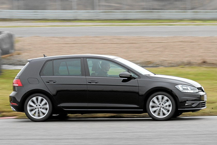 Få undersøgt en bil for fejl, inden du skriver under - så forhandleren kan udbedre inden leveringen