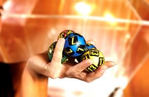 Milliongevinst i lotto fundet i Hobro - er du vinderen?