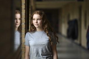 Tests gør unge usikre: Har jeg nu lavet det hele forkert?