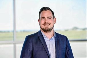 Brint-projekt får ny direktør