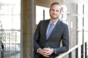 Spar Nord investerer i inkassofirma