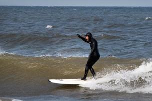 ''Surf & work'' forenes i Vorupør: - De har altså fat i den lange ende herude