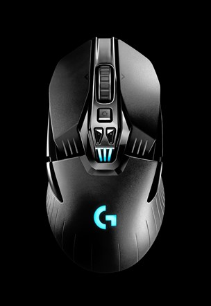 Anmeldelse: Her er otte af de bedste mus for gamere