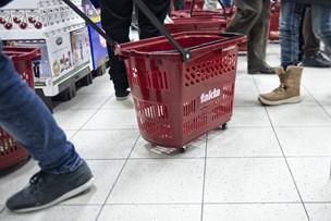 Fakta lukker butikker i Nordjylland