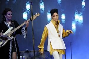 Efter to års efterforskning af Princes død oplyser anklager i Minnesota, at der ikke rejses nogle anklager