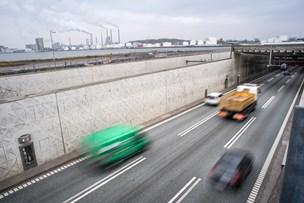 Eksperters dom: Tunnelen hviler på løst underlag