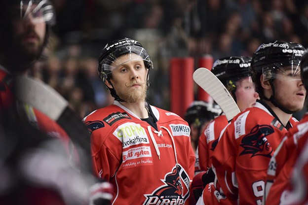Søren Olsson