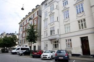 I fremtiden kan boligsælgerne forvente længere salgstider og faldende boligpriser, forudser Boligsiden.dk.