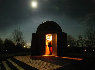 De syv klare stjerner: Er Karlsvognen en kasserolle?