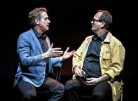 Hjørring Teater klar med nyt program