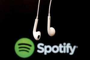 Over det halve af musikindtægterne kommer fra streaming. Vinylplader er også et lille lyspunkt, siger IFPI.