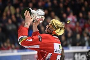 Kabanov: Danmarks bedste fans har fortjent det