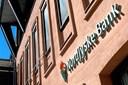 Jyske Bank afviser: Vil ikke sælge deres Nordjyske Bank-aktier