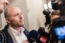 Splittelse hos lønmodtagerne: LO-forbund siger ja til aftale med regionerne