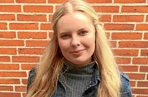 Ny kandidat i Frederikshavn