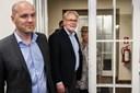 Parter efter gennembrud i OK-forhandlinger: Vi har vist vejen