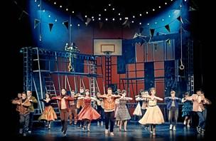Aalborg Teater har lyttet til publikum - og taget ved lære