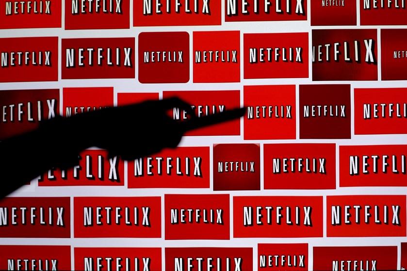 Streamingtjenester og videoplatforme skal betale til mere europæisk stof. Netflix har dansk dramadebut.