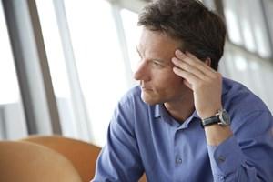 Stress skyldes ikke altid travlhed, og stress rammer ikke bestemte personlighedstyper, fortæller eksperter.