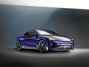 Nordjysk firma er med i ny superbil