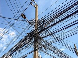 Billigere strøm: Regeringen vil sætte prisen på el ned