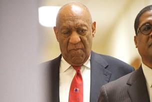 Bill Cosby forgreb sig på bedøvet kvinde