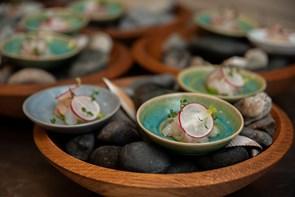 Nordjysk Mad: Få en gastronomisk oplevelse med lokale råvarer