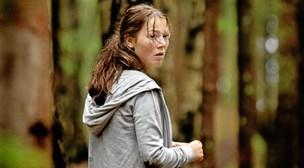 Massakren på Utøya: Hvor går grænsen mellem følelsesporno og nødvendige film?
