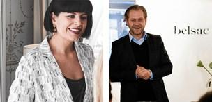 Bukse- og taskevirksomhed slår sig sammen: Modefusion i Brønderslev