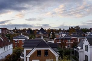Danskerne går med livrem og seler: Flere vælger lån med fast rente