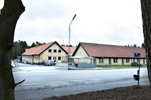 Testamenterer 3,5 mio. kr. til ældrecenter i Hjørring: Nu bliver der råd til bus og udflugter