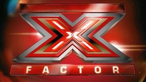 Har du X Factor: Casting i Aalborg nærmer sig