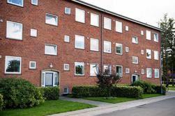 Frederikshavn Kommune har i årevis ødslet millioner på tomgangshusleje til tomme, gamle og små ældreboliger