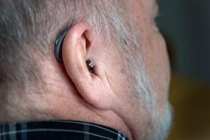 Pas på: Høretab kan føre til stress og isolation
