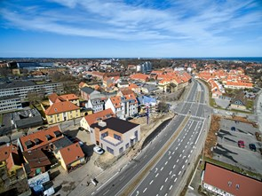 Burger King åbner på Nytorv i Frederikshavn
