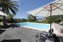 Priser i bund: Nu kan du komme til Mallorca for 998 kr.