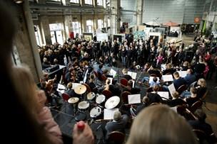 Indsatsen skal øges mod udsatte elever: Aalborg vil være talentkommune