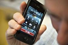 Teleselskab sætter populært feriemål på listen over roamingfrie lande. Rettidig omhu, mener teleanalytiker.