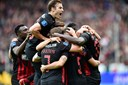 FCM fuldførte comeback: Tog mesterskabet med sejr