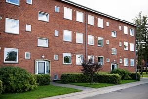 Ældre nægter at bo småt - det koster stort for Frederikshavn