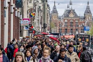 Turistbyer i Europa siger nej til Airbnb