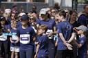 Prins Christian løb fra søskende og kronprinsesse Mary