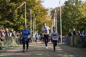 Metoder fra elitesporten og den kognitive psykologi kan gavne almindelige motionsløberes sportspræstation.