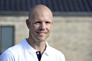 Per Møller vil i Folketinget