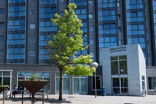 EL: Nej til at lukke tre biblioteker i Aalborg