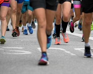 Det varme vejr kan påvirke intensiteten under især konditionstræning, så sørg for, at du har forberedt dig godt, hvis du vil have maksimal effekt af træningen.