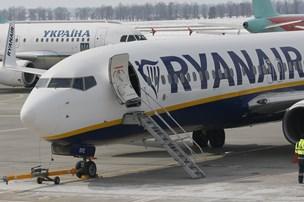 Har du problemer med Ryanair? Så er der godt nyt