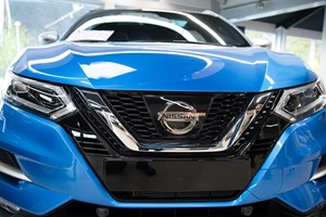 Nissan og Toyota tror ikke for alvor på, at dieselbiler hører til på det europæiske marked