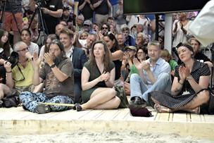 Se fotos: Naturmødet vokser - så mange ventes at deltage